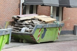 Skip Hire in - Cheapest Rates Guaranteed